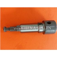 A type plunger 1418325185, 1 418 325 185  for bosch