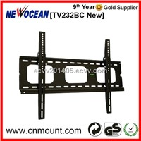 Adjustable swivel flat panel tv wall mount TV233