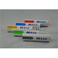 AiL Promotion Gift  Power Bank