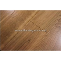 American Cherry engineered wood flooring