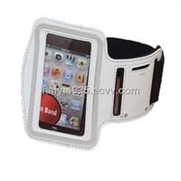Armband Sport armband for Iphone5/5s Mobilephone Armband