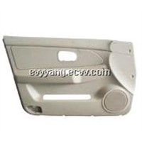 Auto Front Car Doors For FORD NEW FIESTA 2009-