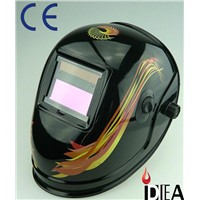 Auto Welding Helmet TIG Face Shield