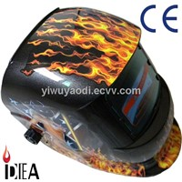 Automatic Welding Helmet 2014 New Product