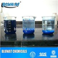 BWD-01 Water Decoloring Agent