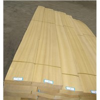 Best Golden Teak Wood Veneer