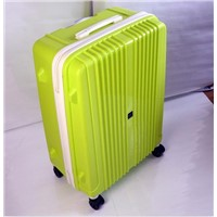 Best selling trolley luggage