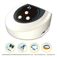 Bluelight BL-FB Diabetes Treatment product Massage and treatment device