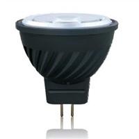 CREE LED 2.5W Landscape Lighting MR11