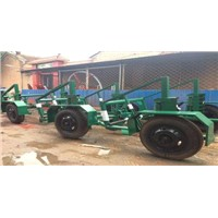 Cable Drum Carrier,rum carriage,cable trailer