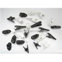 Cable Clip / Plastic cable clamp / Good quality cable clips