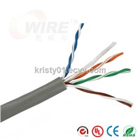 Cat5e Network Cable UTP/FTP/SFTP