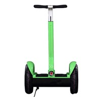 Cheap price electric segway human transporter