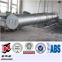China Manufacturer Boat Propeller Shaft