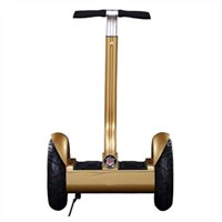 China oem odm one wheel electric segway HT