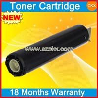 Compatible Toner Cartridge for Canon NPG11