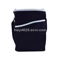Cooler Bag Professional Manufacturer of Cooler Bag Big Lunch Bag