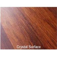 Crystal Laminate Flooring Sourcing Purchasing