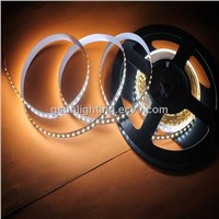 DC12V SMD3020 LED Flexible light 30LED Per Meter IP20