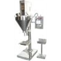 DF-A Powder Filling Machine