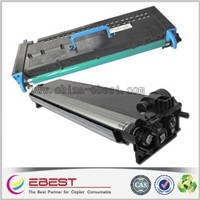 DR310 drum unit for use in Konica Minolta copier 2014 New product