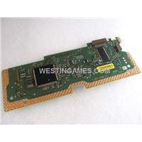 DVD Drive Motherboard BMD-065 for PS3 Slim (Pulled)