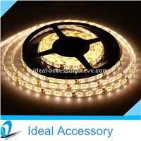Decorative 16ft 5m 3528 300-SMD Led Strip Light