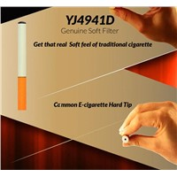 Disposable E-cigarette YJ4941D