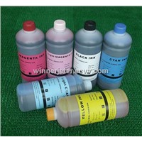 Eco-solvent Ink For Mimaki,Roland,Mutoh Printer