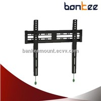 Economy Untra Slim Fixed LED/LCD Wall Mount