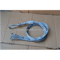 Flexible Eye Cable Grip-Single ,Pulling grip