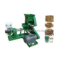 Floating Pellet Machine for fish food