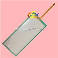 For Sharp AR266,AR277,AR236,AR276,AR237 Copier Touch Screen touch panel high quality