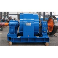 Generator/ Turbine generator/ Hydro turbine generator unit