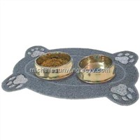 Good Quality Easy Clean Pet Mat