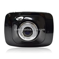 Good price top quality car black box - car dvr car camera