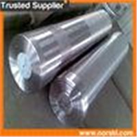 Gr1 CP industrial titanium ingot price per kg