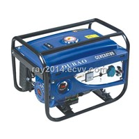 HOME USE GASOLINE GENERATOR  SERIES FOR SALE