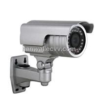 HW-C830V IR Waterproof camera