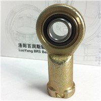 Heim Joint Rose Joint Bearing SI8T/K