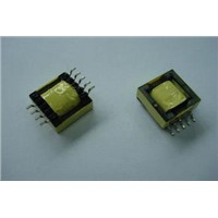 High Efficiency High Frequency Transformers For Switching Mode Power Supply , CC32