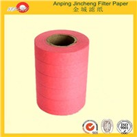 High Quality for Car Air Filter Paper
