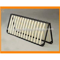 High quality OEM customized  steel slatted base