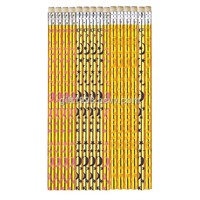 Hot Sales 12 Color Wooden Pencil