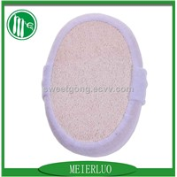 Hot Selling Loofah Massage Bath Sponge