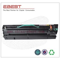 Hot sale drum unit 1027 compatible for Ricoh copier