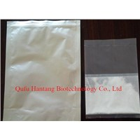Hyaluronic Acid/Sodium Hyaluronate/cosmetic grade
