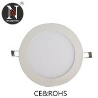 IAN C3203-12W LED PANEL Ceiling light/ Down light / Recess light/ Pop Light/spot light