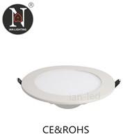 IAN C3205-12W LED PANEL Ceiling light/ Down light / Recess light/ Pop Light/spot light