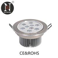 IAN C3206-9W LED Ceiling light/ Down light / Recess light/ Pop Light/spot light